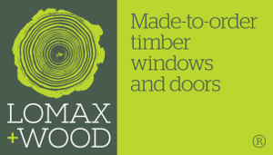 Lomax+Wood - Click for homepage