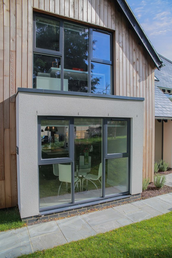 Lomax Wood Aluminium Clad timber casement windows.jpg