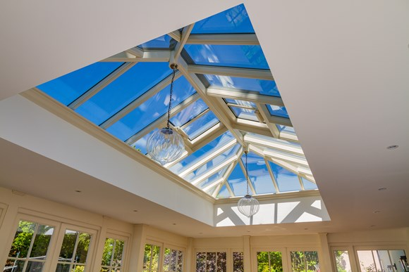 Lomax Wood made to order timber roof lantern.jpg