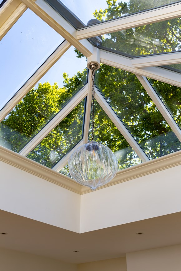 feature light timber roof lantern  lomax wood.jpg