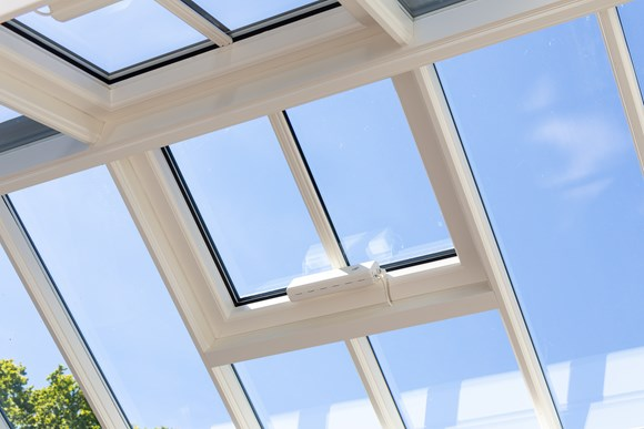 Opening vent timber roof lantern.jpg