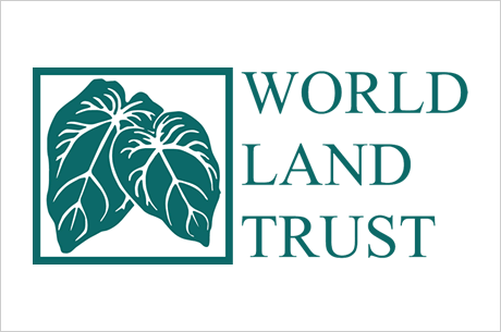 World Land Trust - Buy an acre scheme